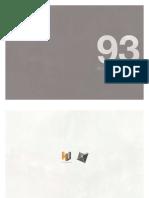 69. Balcony 93-18 - (15-May-2019) - BROCHURE_compressed (1)_organized.pdf