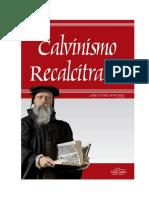 Livro-Calvinismo-Recalcitrante