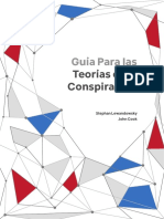 ConspiracyTheoryHandbook_Spanish.pdf