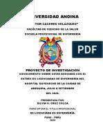 proyecto de practica 7mo semestre 2020 (2) tesis 2.docx