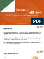 Clase_II_aplicaciones_de_geologia_estructural