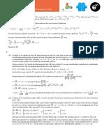 Prova_Modelo_13_Jun2020_JCP_NMG_VC_Resolucao.pdf