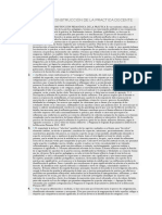 LECTURA DE DECONSTRUCCIÓN DE LA PRACTICA DOCENTE.docx