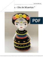 Frida-_Dia_de_muertos