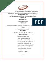 Financiamiento .pdf