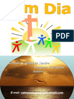 CBV-Metodologia-CATEQUETICA-Catequista-Sandro
