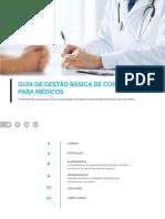 1528290440E-book_Gesto_de_Clnicas