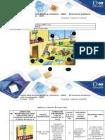 Anexo 2- Informe de Inspección-