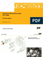 006.1_CAT-6040_Servo System Geartype-Servopump.ppt