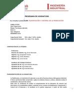 4-Planificación-y-Control-de-la-Producción.pdf