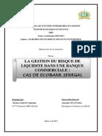 Presente_par_Sous_la_direction_de.pdf