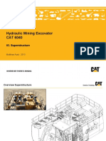 003_CAT-6040_Superstructure.ppt