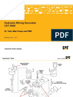 005_CAT-6040_Tank, Main Pumps + PMS.ppt
