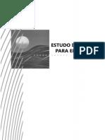 Caso_3_-_armazenagem