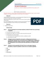 8.0.1.2 Network Breakdown Instructions - ILM.docx