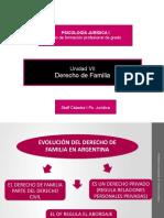 POWER CLASE TEÓRICO N° 7.pptx