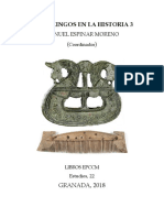 Vikingos3completo.pdf