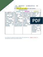 CERTIFICACION DE METODOS ALTERNATIVOS DE RESOLUCION DE CONFLICTOS.docx