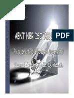 PlanejamentoProducaoDocumental.pdf