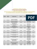 grado en Primaria Junio (2).pdf