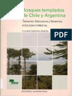 bosquesTempladosChileArgentina
