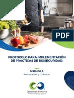 Protocolo restaurantes.pdf