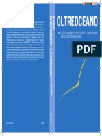 COVER OLTREOCEANO