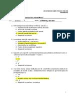 Registro de Competencias Ingenieros Tuberia