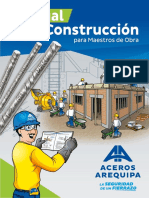 manual-construccion-maestros-de-obra.pdf