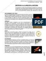 20171004151031.pdf