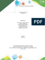 Unidad 2 Fase 2  Mecanismos de participación ciudadana 2 (6).docx