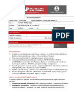t.a gestion empresarial.docx