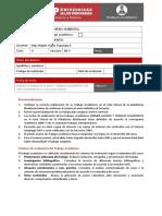 t.a auditoria ambiental.pdf