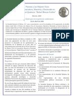 PREMIO-RIF-2020-SQM-CONVOCATORIA