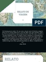 Narrativas-Relato-de-Viagem.pdf