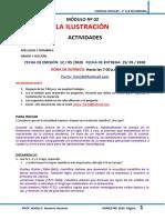 ACTIVIDAD 2 CC SS 3RO.docx