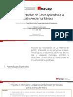 Actividad Gestión Ambiental Minera_682.pptx