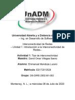 DIRE_U1_A1_EMML