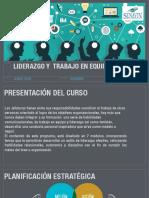 SEMIFINAL-MANUAL CURSO DE LIDERAZGO Y TRABAJO EN EQUIPO (4).pdf