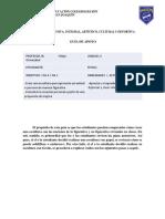 (05-06) ARTES 5to Guía 3 unidad 2 artes.pdf