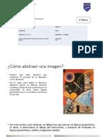 (01-07) ARTES-5to guia 4 unidad 2.pdf