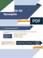 Diapositivas CALIDAD