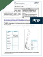 Guía riesgos naturales en Chile (1).docx