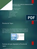 mecanica de fluidos-2