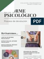 Clase_Informe_psicologico_y_devolucion.pdf