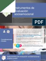Instrumentos_de_Evaluacion_socioemocional.pdf