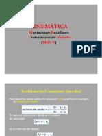 MRUV.pdf