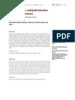 Narcisismo subjetividades contemporâneas.pdf