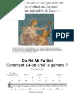 Gilles-Moine-gamme-10nov2016