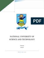faculty-of-engineering-prospectus.pdf